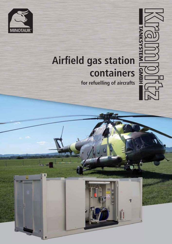 https://www.krampitz.ca/wp-content/uploads/2016/01/Airfield-airplane-helicopter-gas-station_Seite_1.jpg