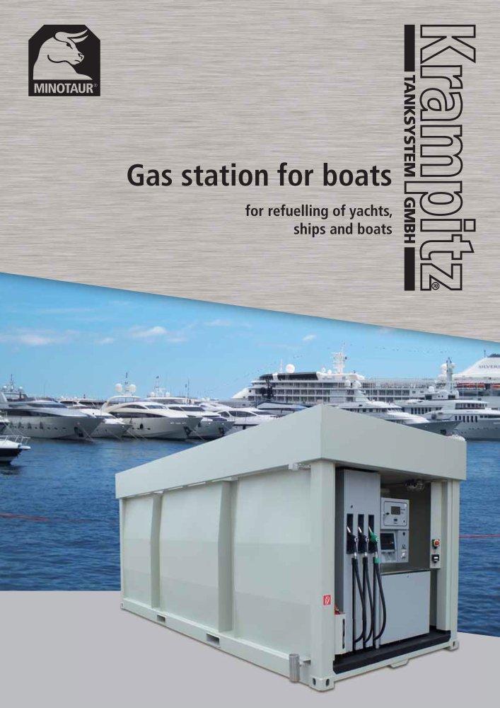 https://www.krampitz.ca/wp-content/uploads/2016/01/Boat-gas-station_Seite_01.jpg