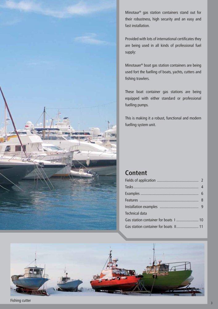 https://www.krampitz.ca/wp-content/uploads/2016/01/Boat-gas-station_Seite_03.jpg
