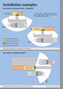 https://www.krampitz.ca/wp-content/uploads/2016/01/Boat-gas-station_Seite_09-212x300.jpg