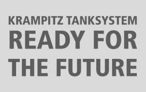 https://www.krampitz.ca/wp-content/uploads/2016/01/Krampitz_tank_systems_ready_for_the_future-300x189.jpg