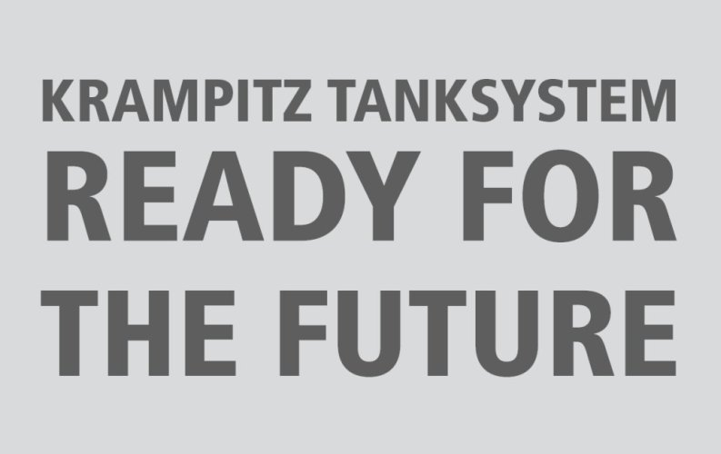 https://www.krampitz.ca/wp-content/uploads/2016/01/Krampitz_tank_systems_ready_for_the_future.jpg