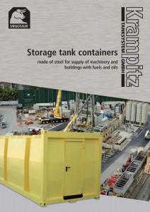 https://www.krampitz.ca/wp-content/uploads/2016/01/storage-tank-container_Seite_01-212x300.jpg