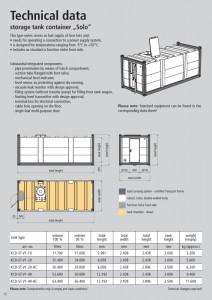 https://www.krampitz.ca/wp-content/uploads/2016/01/storage-tank-container_Seite_12-212x300.jpg