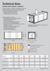https://www.krampitz.ca/wp-content/uploads/2016/01/storage-tank-container_Seite_14-212x300.jpg